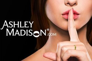 Houston Casual Encounters Site #1 - Ashley Madison