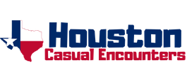 Houston Casual Encounters LOGO2